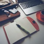 5 Ways a Clean Office can Boost Productivity