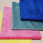 The Importance of Colour Coded Commercial Cleaning