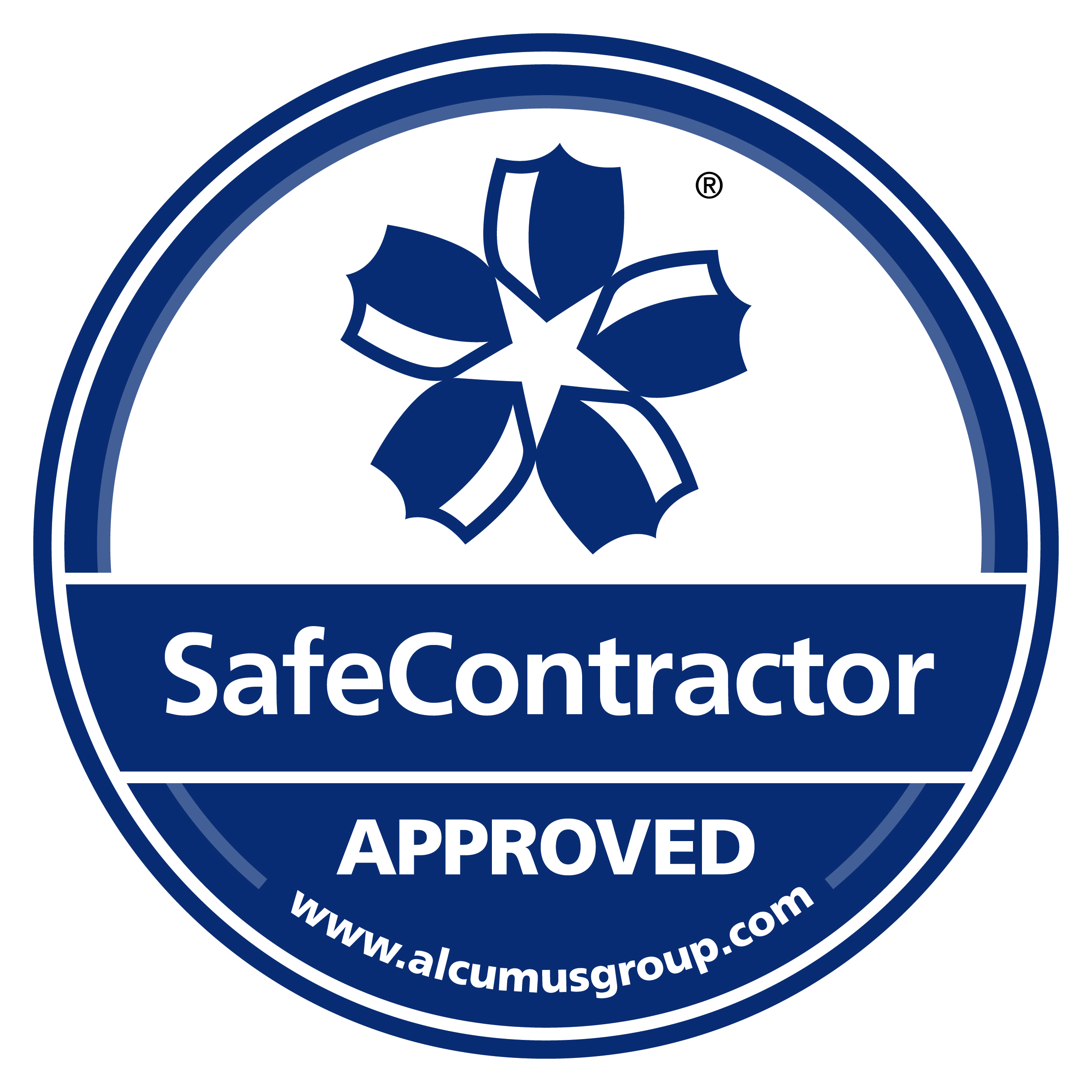 safe contract accredited cleaning company